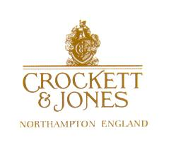 crocket_and_jones_shoes